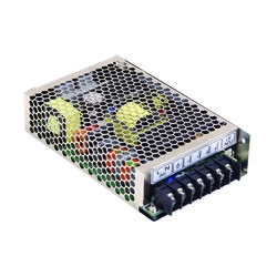 LED power supply Mean Well 150W