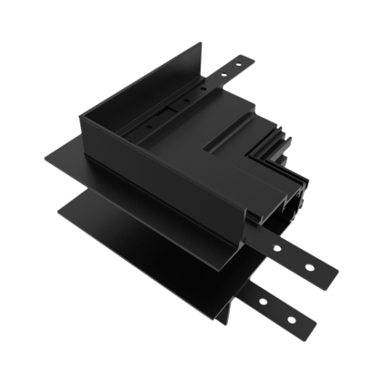 Power profile for linear modular system