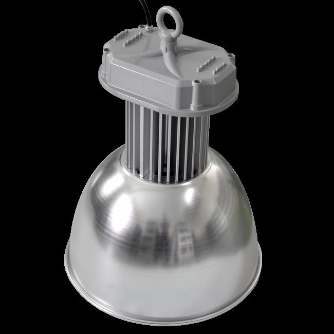 Осветително тяло тип камбана, 50W